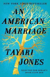 Obrázok American Marriage