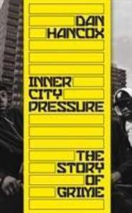 Obrázok Inner City Pressure