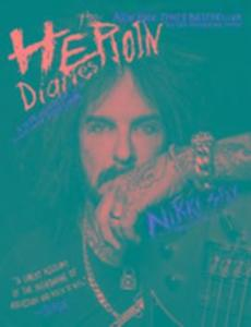 Obrázok The Heroin Diaries