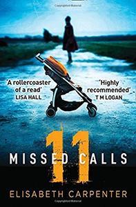 Obrázok 11 Missed Calls