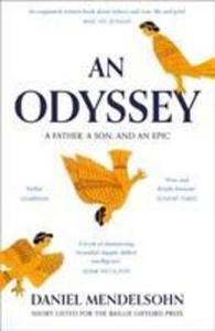 Obrázok An Odyssey