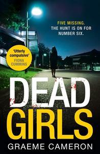 Obrázok Dead Girls