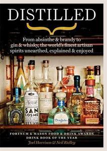 Obrázok Distilled