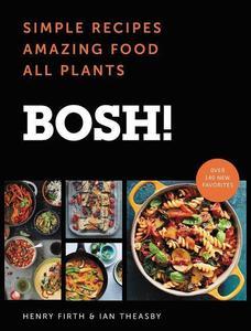 Obrázok Bosh!
