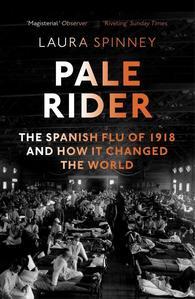 Obrázok Pale Rider