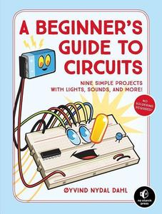 Obrázok A Beginner's Guide to Circuits