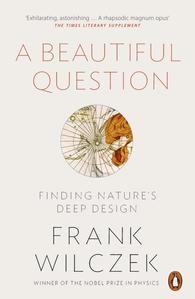 Obrázok A Beautiful Question