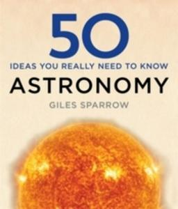 Obrázok 50 Astronomy Ideas You Really Need to Know