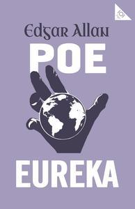 Obrázok Eureka