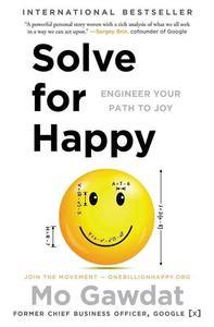 Obrázok Solve for Happy