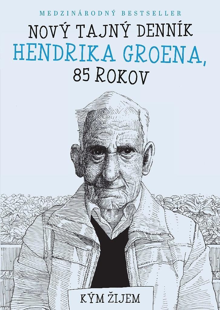 https://cdn.knihcentrum.cz/98751422_novy-tajny-dennik-hendrika-groena-85-rokov.jpg