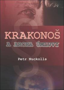 Obrázok Krakonoš a archa úmluvy