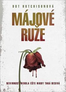 Obrázok Májové ruže