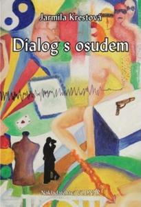 Obrázok Dialog s osudem