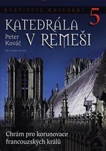 Obrázok Stavitelé katedrál 5
