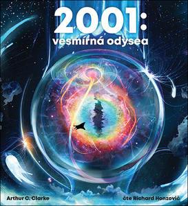 Obrázok 2001: Vesmírná odysea