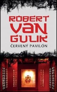 Obrázok Červený pavilón