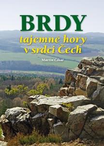 Obrázok Brdy tajemné hory v srdci Čech