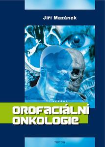 Obrázok Orofaciální onkologie