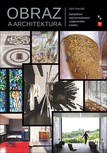 Obrázok Obraz a architektura
