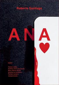 Obrázok Ana