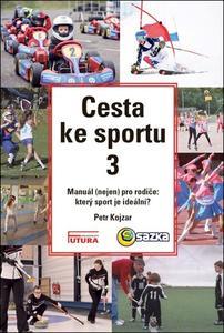 Obrázok Cesta ke sportu 3