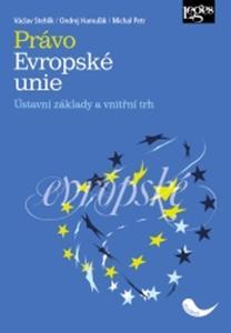 Obrázok Právo Evropské unie