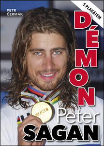 Peter Sagan Démon