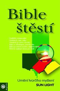 Obrázok Bible štěstí