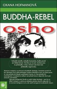 Obrázok Buddha-rebel Osho