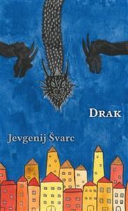Obrázok Drak