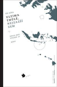 Obrázok Ultima thúlé, nejzažší zem