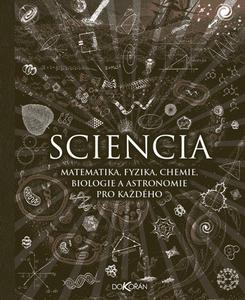 Obrázok Sciencia