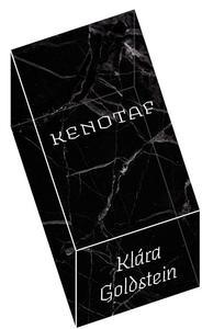 Obrázok Kenotaf