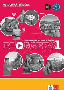 Obrázok Bloggers 1