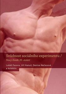 Svůdnost sociálního experimentu