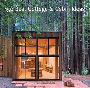 Obrázok 150 Best Cottage and Cabin Ideas