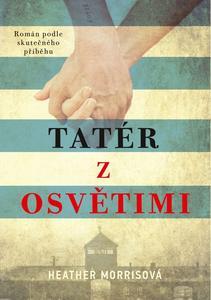 Obrázok Tatér z Osvětimi
