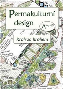 Obrázok Permakulturní design