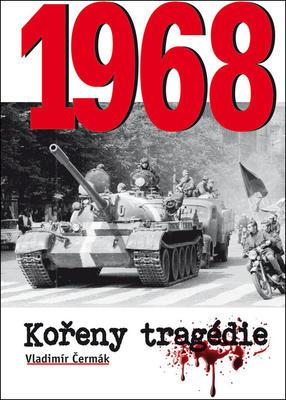 Obrázok 1968 Kořeny tragédie