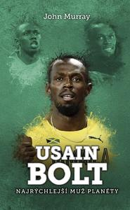 Obrázok Usain Bolt Najrýchlejší muž planéty