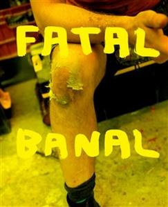 Obrázok Fatal Banal
