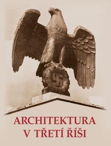 Obrázok Architektura v třetí říši