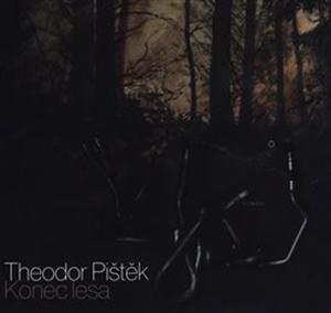 Obrázok Konec lesa