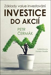 Obrázok Investice do akcií