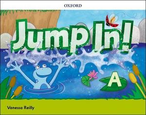 Obrázok Jump In!