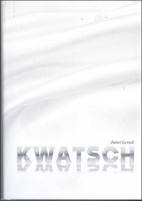 Obrázok Kwatsch