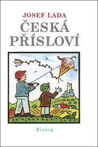 Obrázok Česká přísloví