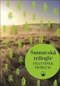 Obrázok Šumavská trilogie