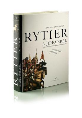Obrázok Rytier a jeho kráľ